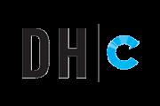 gach bong-DHC_logo_sm_png-180x120 An Duy Funiture