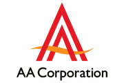 gach bong-Logo-AA-180x120 Anduy Funiture