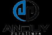 gach bong-anduy-funiture-logo-180x120 Anduy Funiture
