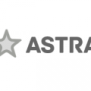 gach bong-logos-180x1201-91x91 Gallery