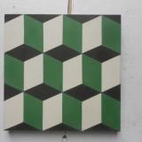 gach bong-encaustic-cement-tile-10-160x160 Catalog gạch bông