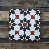 gach bong-encaustic-cement-tile-100-160x160 Catalog gạch bông