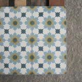gach bong-encaustic-cement-tile-101-160x160 Catalog gạch bông