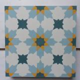 gach bong-encaustic-cement-tile-102-160x160 Catalog gạch bông