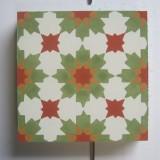 gach bong-encaustic-cement-tile-103-160x160 Catalog gạch bông