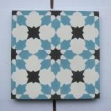gach bong-encaustic-cement-tile-104-160x160 Catalog gạch bông