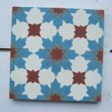 gach bong-encaustic-cement-tile-105-160x160 Catalog gạch bông