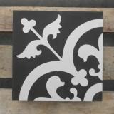 gach bong-encaustic-cement-tile-106-160x160 Catalog gạch bông