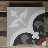 gach bong-encaustic-cement-tile-107-160x160 Catalog gạch bông