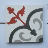 gach bong-encaustic-cement-tile-108-160x160 Catalog gạch bông