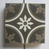 gach bong-encaustic-cement-tile-109-160x160 Catalog gạch bông