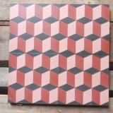 gach bong-encaustic-cement-tile-11-160x160 Catalog gạch bông