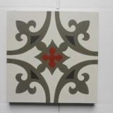 gach bong-encaustic-cement-tile-110-160x160 Catalog gạch bông
