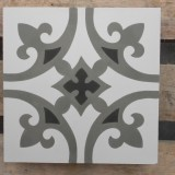 gach bong-encaustic-cement-tile-111-160x160 Catalog gạch bông