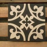 gach bong-encaustic-cement-tile-112-160x160 Catalog gạch bông