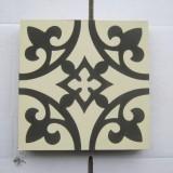 gach bong-encaustic-cement-tile-113-160x160 Catalog gạch bông