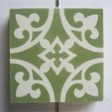 gach bong-encaustic-cement-tile-114-160x160 Catalog gạch bông