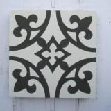 gach bong-encaustic-cement-tile-115-160x160 Catalog gạch bông