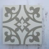 gach bong-encaustic-cement-tile-116-160x160 Catalog gạch bông