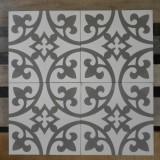 gach bong-encaustic-cement-tile-117-160x160 Catalog gạch bông