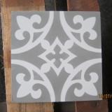 gach bong-encaustic-cement-tile-118-160x160 Catalog gạch bông