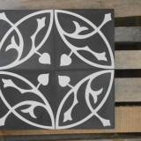 gach bong-encaustic-cement-tile-119-160x160 Catalog gạch bông