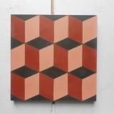 gach bong-encaustic-cement-tile-12-160x160 Catalog gạch bông