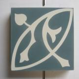 gach bong-encaustic-cement-tile-120-160x160 Catalog gạch bông