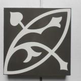 gach bong-encaustic-cement-tile-121-160x160 Catalog gạch bông