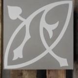 gach bong-encaustic-cement-tile-122-160x160 Catalog gạch bông