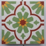 gach bong-encaustic-cement-tile-123-160x160 Catalog gạch bông