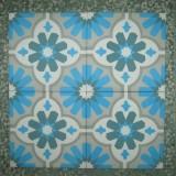 gach bong-encaustic-cement-tile-124-160x160 Catalog gạch bông