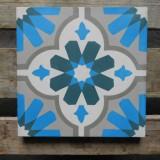 gach bong-encaustic-cement-tile-125-160x160 Catalog gạch bông