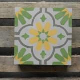 gach bong-encaustic-cement-tile-126-160x160 Catalog gạch bông