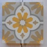 gach bong-encaustic-cement-tile-127-160x160 Catalog gạch bông