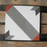 gach bong-encaustic-cement-tile-128-160x160 Catalog gạch bông