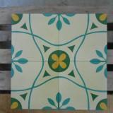 gach bong-encaustic-cement-tile-129-160x160 Catalog gạch bông