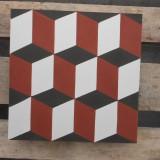 gach bong-encaustic-cement-tile-13-160x160 Catalog gạch bông