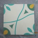 gach bong-encaustic-cement-tile-130-160x160 Catalog gạch bông