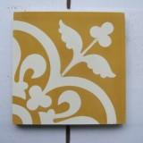 gach bong-encaustic-cement-tile-131-160x160 Catalog gạch bông