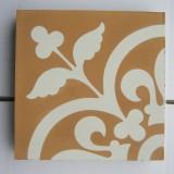 gach bong-encaustic-cement-tile-132-160x160 Catalog gạch bông