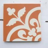 gach bong-encaustic-cement-tile-133-160x160 Catalog gạch bông