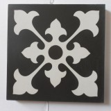 gach bong-encaustic-cement-tile-134-160x160 Catalog gạch bông
