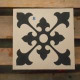 gach bong-encaustic-cement-tile-135-160x160 Catalog gạch bông