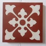 gach bong-encaustic-cement-tile-136-160x160 Catalog gạch bông