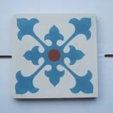 gach bong-encaustic-cement-tile-137-160x160 Catalog gạch bông