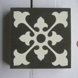 gach bong-encaustic-cement-tile-138-160x160 Catalog gạch bông