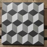 gach bong-encaustic-cement-tile-14-160x160 Catalog gạch bông