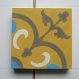 gach bong-encaustic-cement-tile-141-160x160 Catalog gạch bông