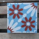 gach bong-encaustic-cement-tile-142-160x160 Catalog gạch bông